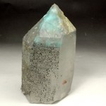 アホー石入り水晶