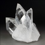 水晶クラスター(ブラジル)