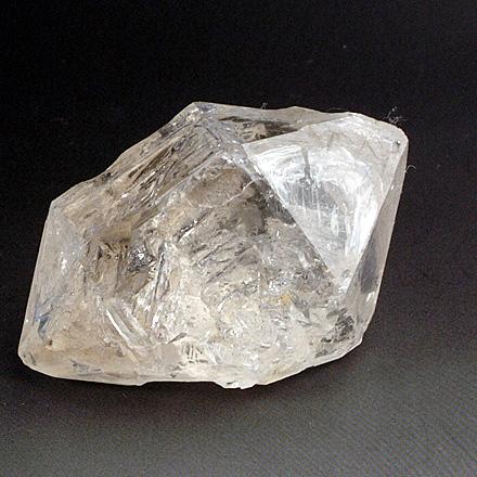 エレスチャル水晶