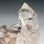 ヒマラヤ水晶「アイスクリスタル」