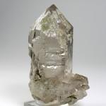 アルプス水晶(カテドラルタイプ)