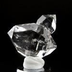 ハーキマー水晶2