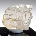 ルチル入りファーデン水晶