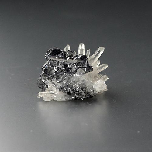 ブルガリア水晶(bulg010)